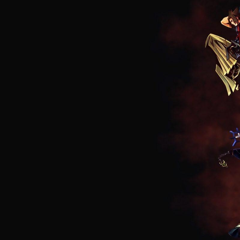 10 Best Kingdom Hearts 1920X1080 Wallpaper FULL HD 1920×1080 For PC Background 2018 free download kingdom hearts wallpapers wallpapervortex 2 800x800
