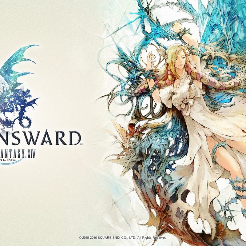 10 Most Popular Final Fantasy Xiv Wallpaper FULL HD 1080p For PC Desktop 2018 free download kit de fan final fantasy xiv 10 800x800