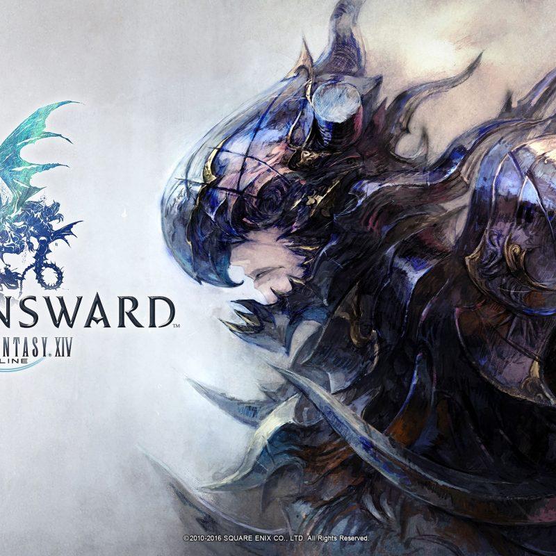 10 Best Final Fantasy Xiv Wallpaper Hd FULL HD 1080p For PC Desktop 2018 free download kit de fan final fantasy xiv 3 800x800