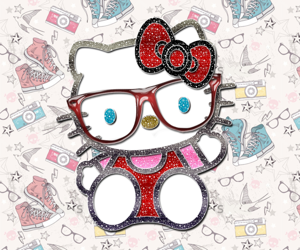10 New Hello Kitty Nerd Wallpaper FULL HD 1920×1080 For PC Desktop 2018 free download kitty nerd hello kitty pinterest kitty hello kitty and sanrio 1024x853
