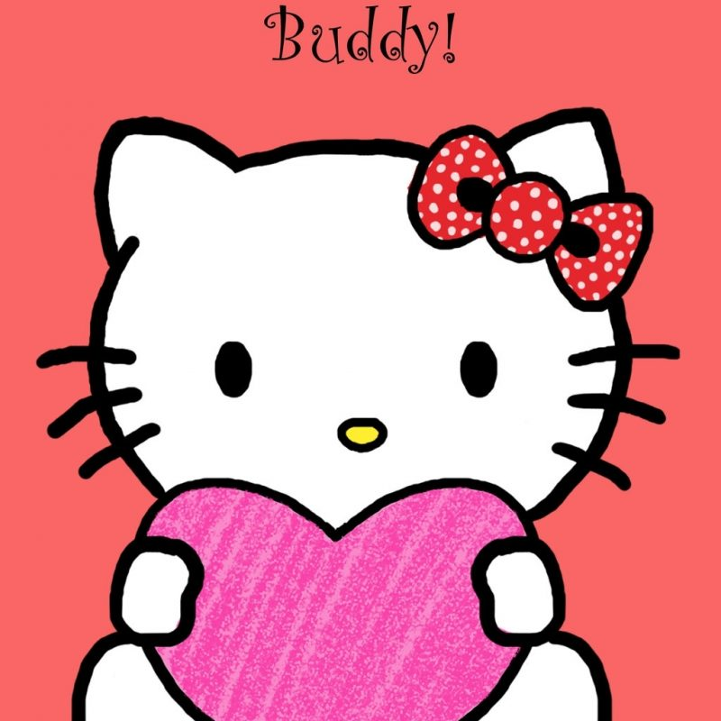10 Most Popular Hello Kitty Valentines Day Wallpaper FULL HD 1920×1080 For PC Desktop 2020 free download kitty valentinehermionefrost on deviantart 800x800