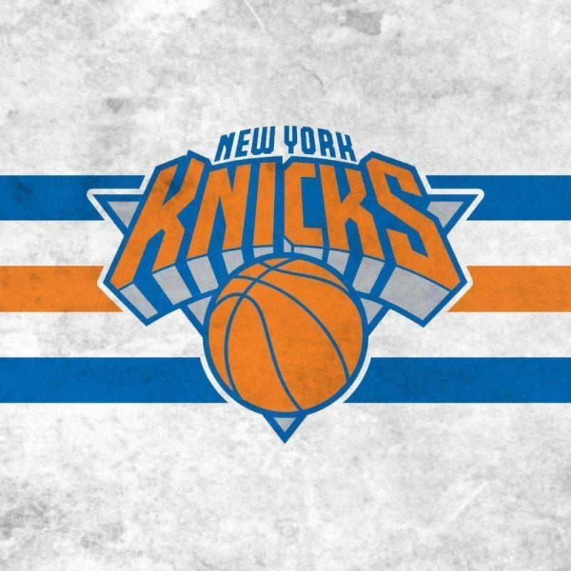 10 New New York Knicks Wallpapers FULL HD 1920×1080 For PC Desktop 2018 free download knicks wallpapers wallpaper cave 2 800x800