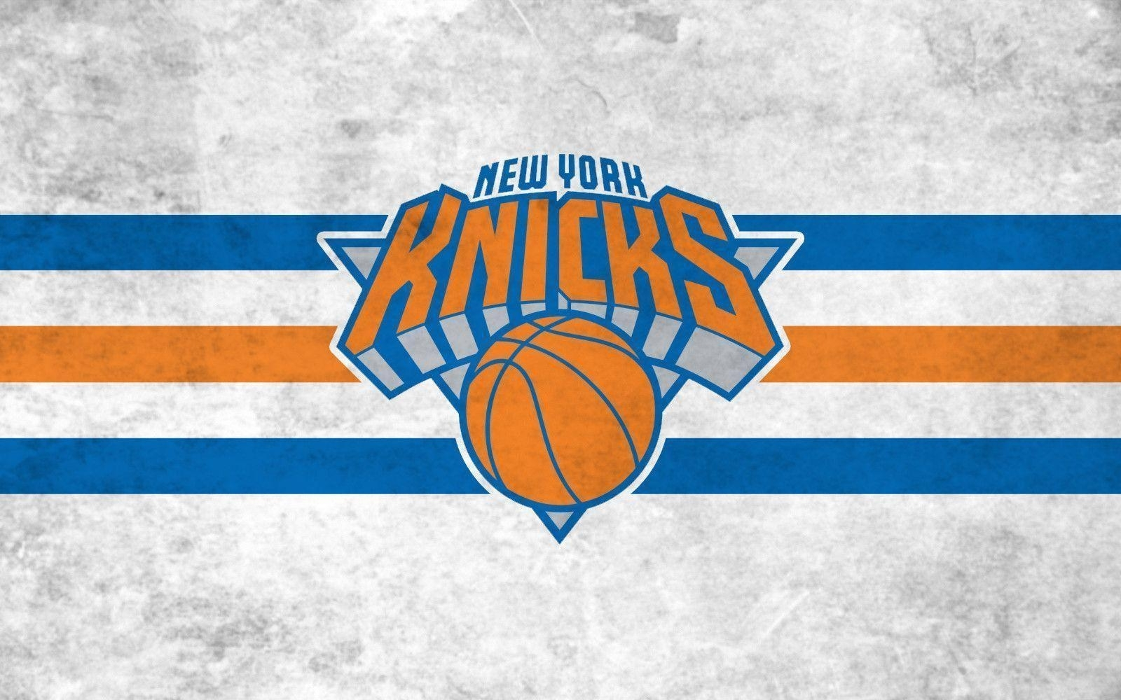 10 Most Popular New York Knick Wallpaper FULL HD 1080p For PC Background