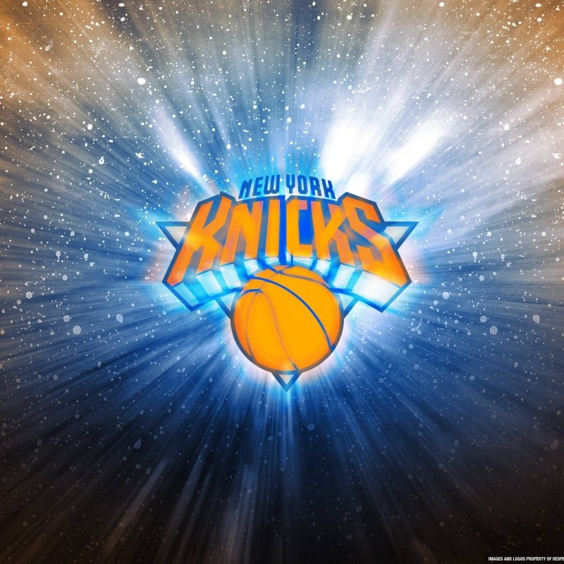 10 New New York Knicks Backgrounds FULL HD 1920×1080 For PC Background 2018 free download knicks wallpapers wallpaper cave 800x800