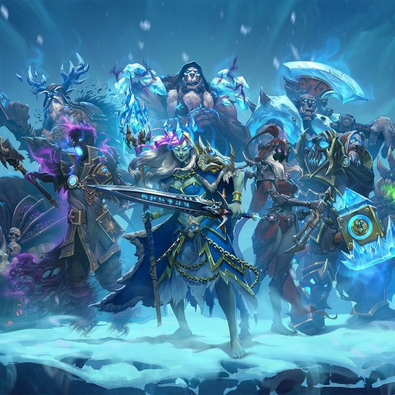 10 Best Death Knight Wallpaper 1920X1080 FULL HD 1080p For PC Background 2020 free download knights of the frozen throne wallpapers hearthstone top decks 800x800