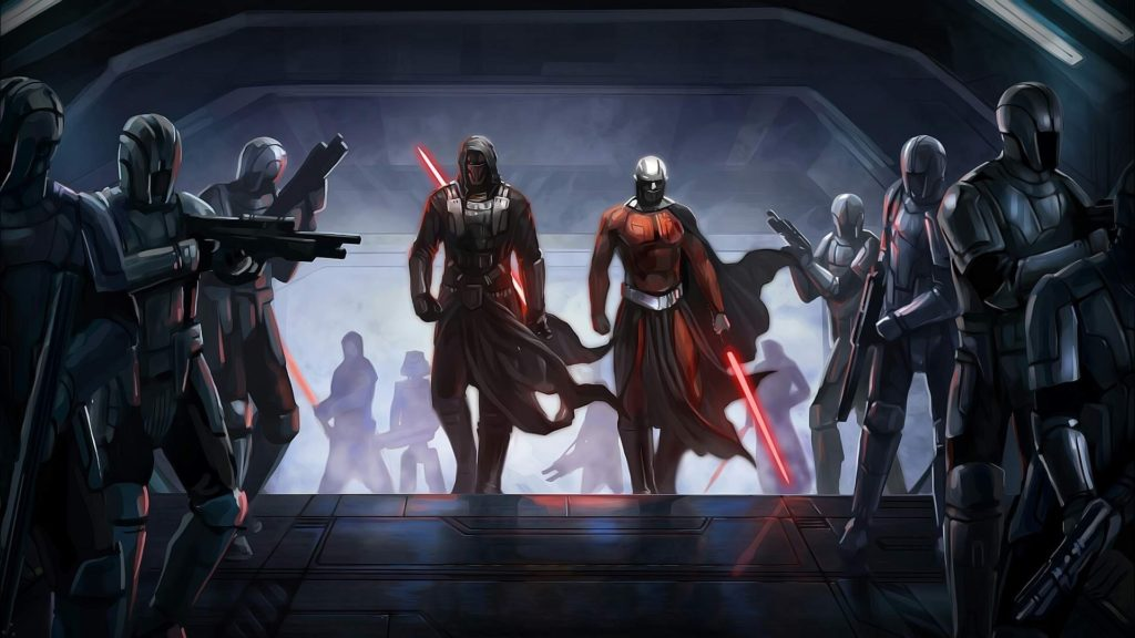 10 Most Popular Star Wars The Old Republic Sith Wallpaper FULL HD 1920×1080 For PC Desktop 2018 free download knights of the old republic is too much for the current star wars 1024x576