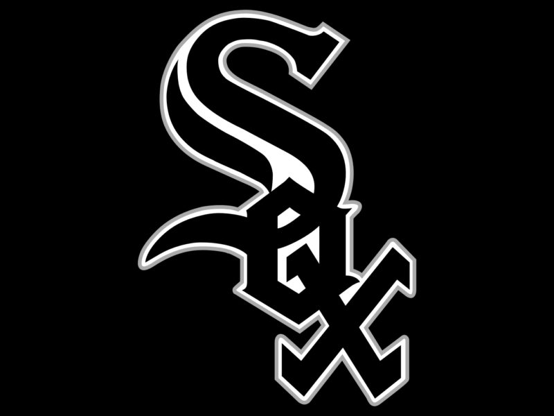 10 New Chicago White Sox Pictures FULL HD 1920×1080 For PC Desktop 2020 free download know your interleague opponent chicago white sox aaron miles 800x600