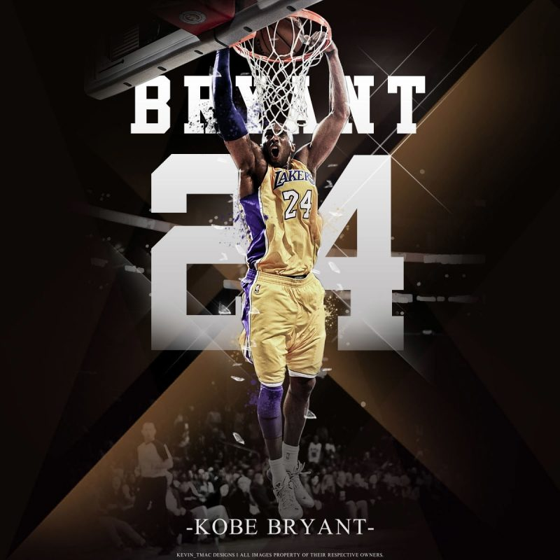 10 New Kobe Bryant 24 Wallpaper FULL HD 1920×1080 For PC Desktop 2018 free download kobe bryant 24 wallpaper 77 images 800x800