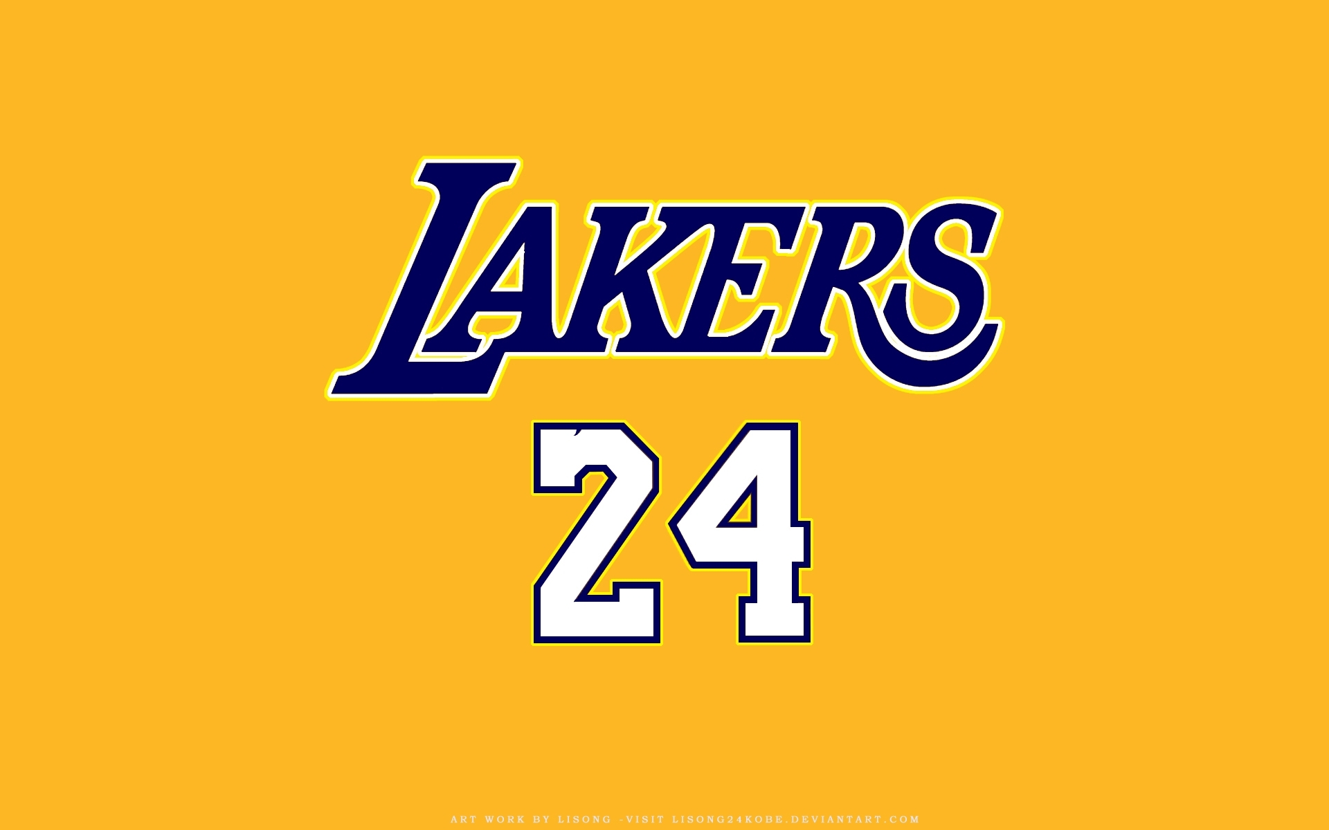 10 New Kobe Bryant 24 Wallpaper FULL HD 1920×1080 For PC Desktop