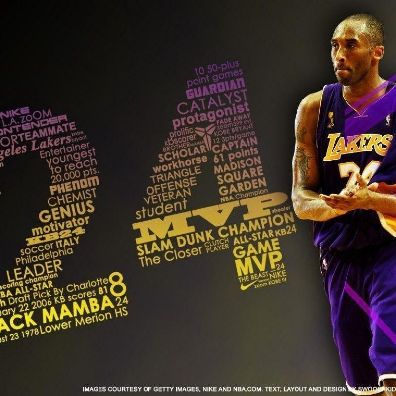 10 New Kobe Bryant 24 Wallpaper FULL HD 1920×1080 For PC Desktop 2018 free download kobe bryant 24 wallpapers wallpaper cave 800x800