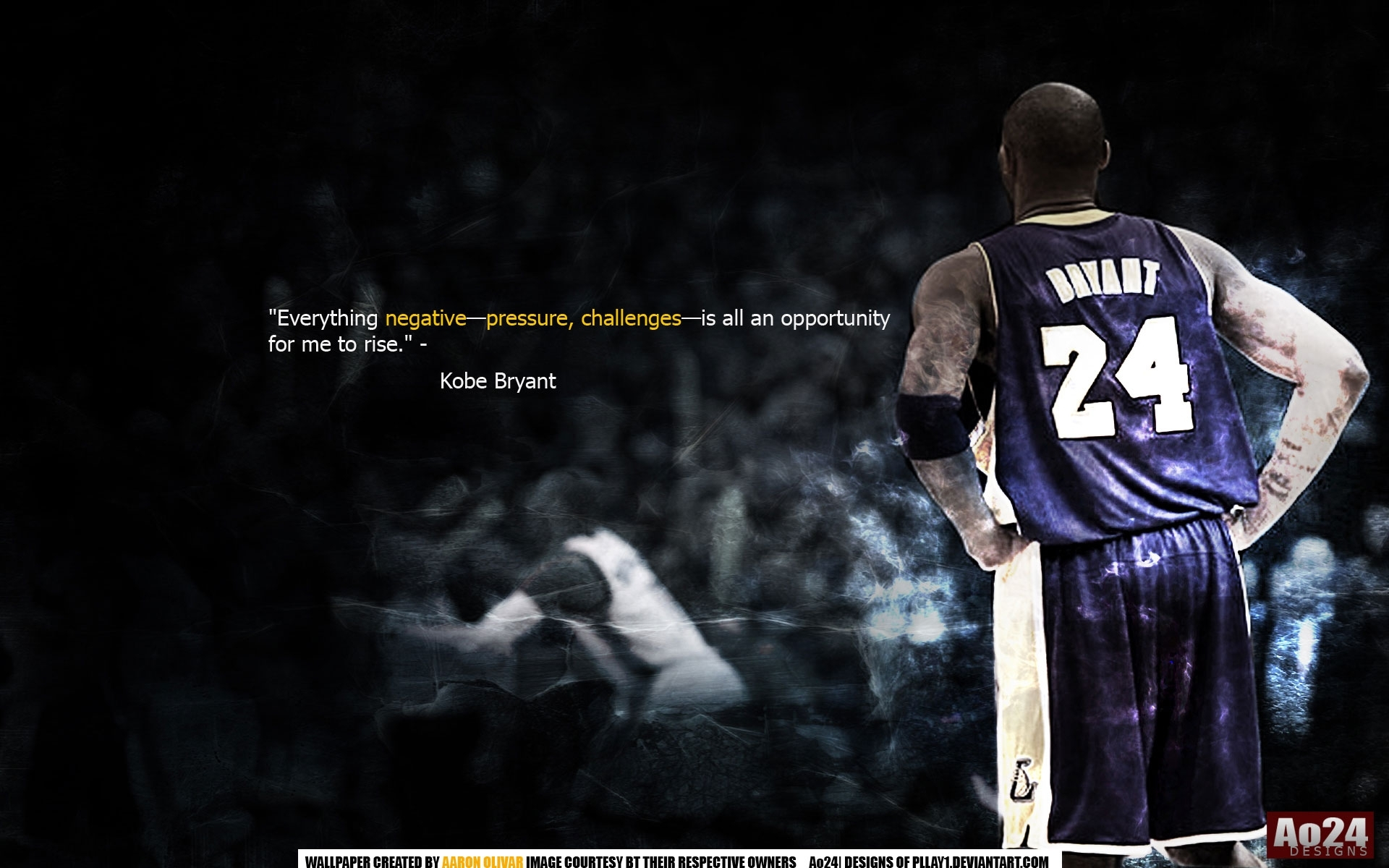 kobe-bryant-desktop-backgrounds - wallpaper.wiki