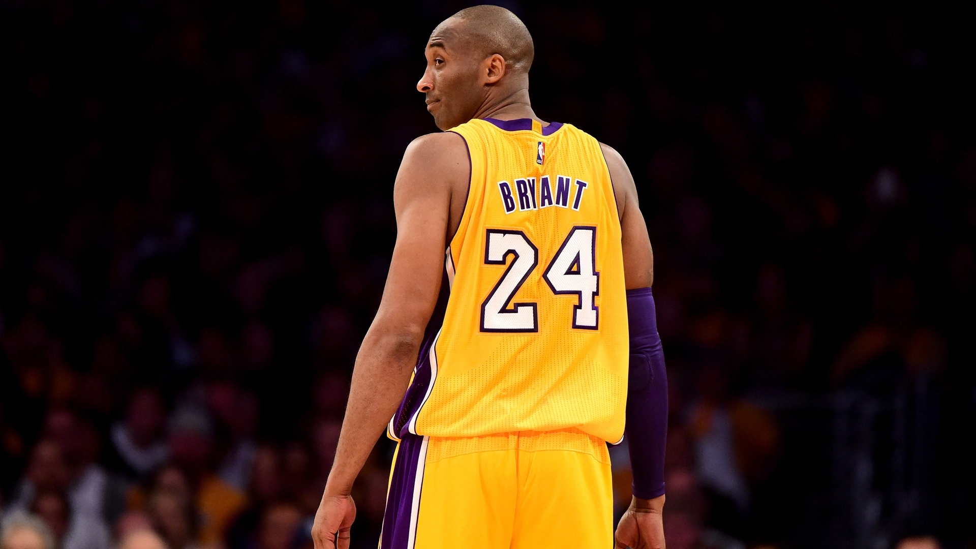 kobe bryant download free backgrounds hd