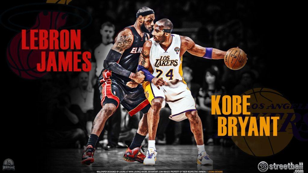 10 New Kobe Bryant Screen Savers FULL HD 1080p For PC Desktop 2018 free download kobe bryant dunk wallpaper 1024x576