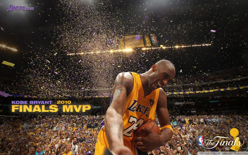 10 Most Popular Kobe Bryant High Definition FULL HD 1080p For PC Desktop 2020 free download kobe bryant e29da4 4k hd desktop wallpaper for 4k ultra hd tv 1024x640