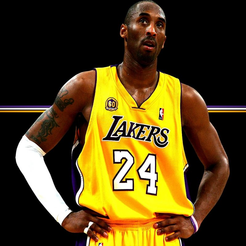 10 Top Kobe Bryant Wallpaper 1920X1080 FULL HD 1920×1080 For PC Background 2018 free download kobe bryant full hd fond decran and arriere plan 1920x1080 id 800x800