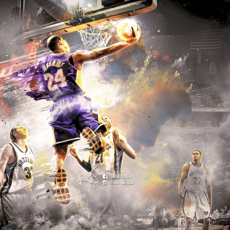 10 Top Kobe Bryant Wallpaper 1920X1080 FULL HD 1920×1080 For PC Background 2018 free download kobe bryant full hd fond decran and arriere plan 1920x1200 id 1 800x800
