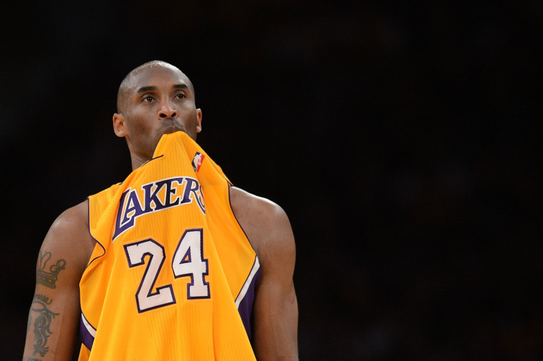 kobe bryant hd wallpapers for desktop download