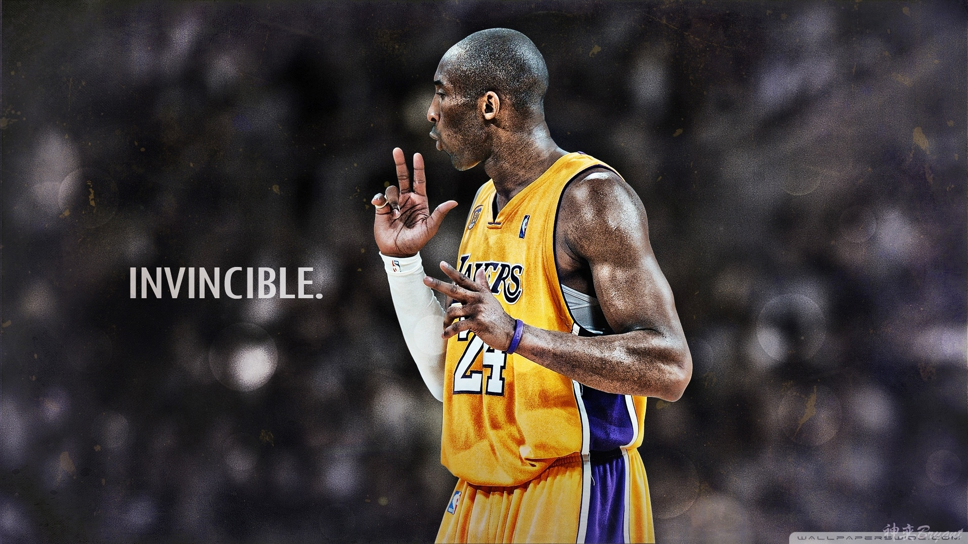 10 Latest Kobe Bryant Desktop Wallpaper FULL HD 1920×1080 For PC Background