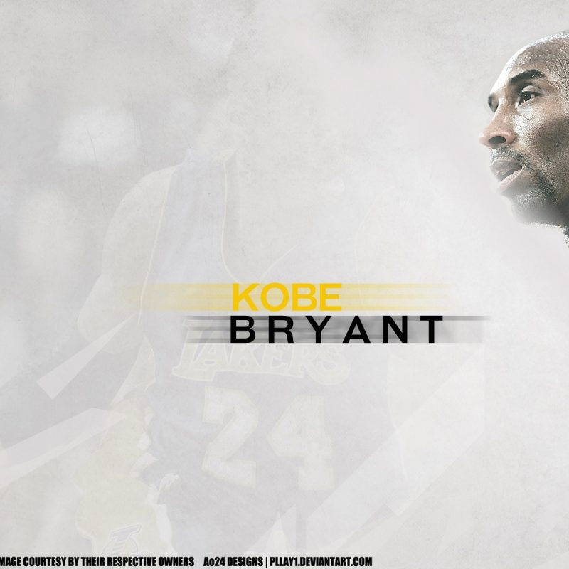 10 Best Kobe Bryant Wallpaper 2015 FULL HD 1920×1080 For PC Background 2018 free download kobe bryant la lakers 2015 1920x1200 wallpaper basketball 800x800