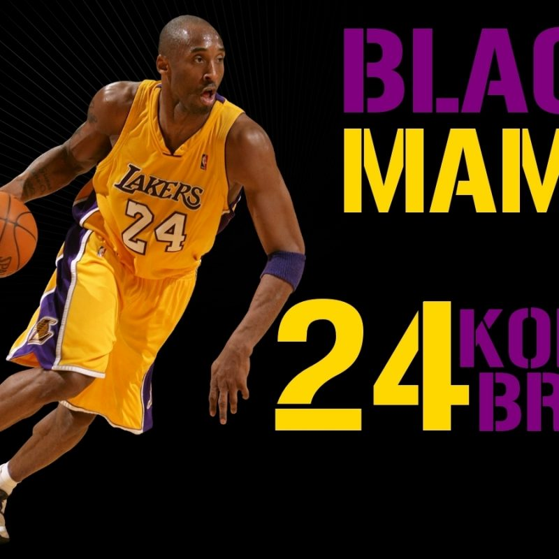 10 New Kobe Bryant 24 Wallpaper FULL HD 1920×1080 For PC Desktop 2018 free download kobe bryant my sports wallpapers 800x800
