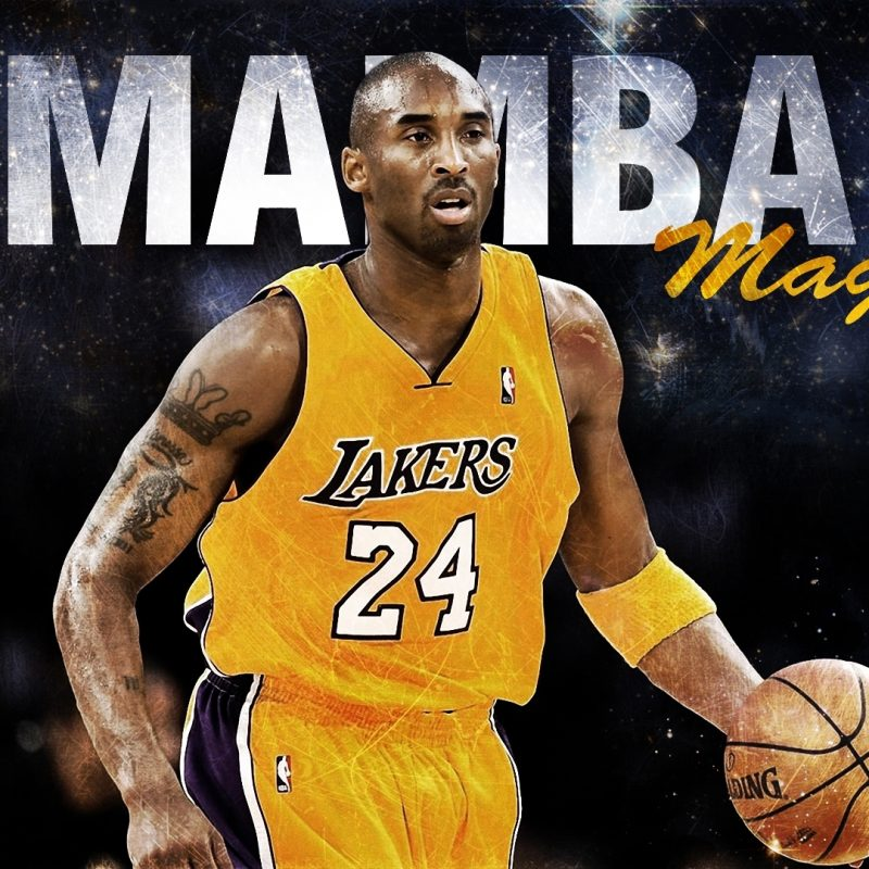 10 Best Kobe Bryant Wallpaper 2015 FULL HD 1920×1080 For PC Background 2018 free download kobe bryant wallpaper 6922500 800x800
