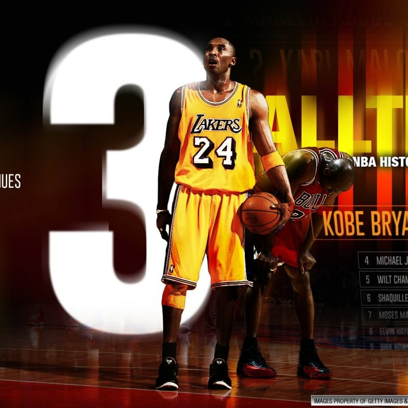 10 Best Kobe Bryant Wallpaper 2015 FULL HD 1920×1080 For PC Background 2018 free download kobe bryant wallpaper hd 2018 c2b7e291a0 800x800