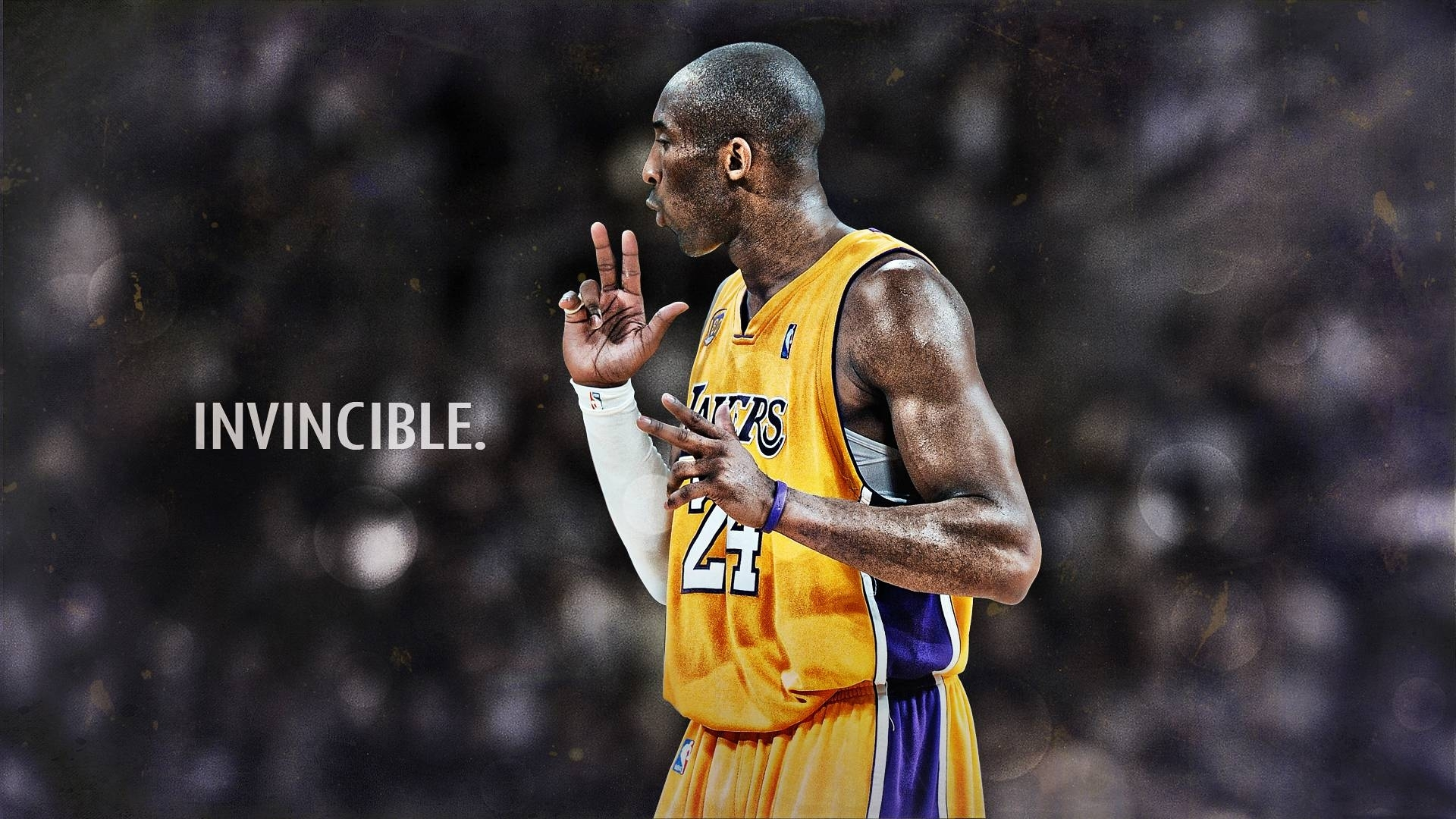 kobe bryant wallpaper hd ~ desktop wallpaper box