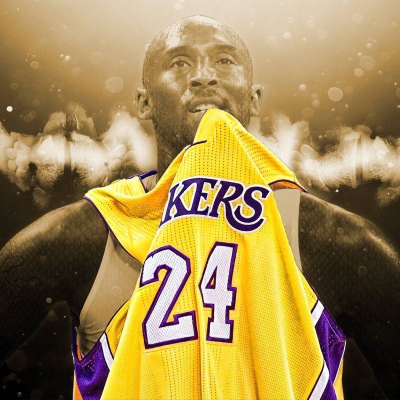 10 Best Kobe Bryant Wallpaper 2015 FULL HD 1920×1080 For PC Background 2018 free download kobe bryant wallpaper of the week legend lakers nation sharovarka 800x800