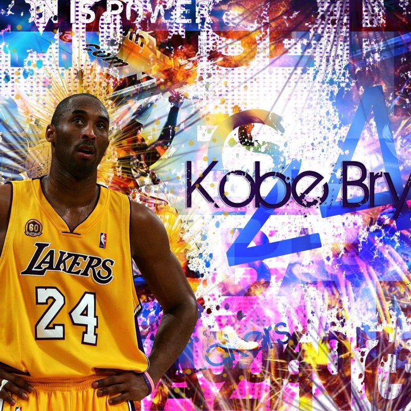 10 Latest Kobe Bryant Cool Wallpaper FULL HD 1920×1080 For PC Desktop 2018 free download kobe bryant wallpaper picture wallpaper wallpaperlepi 800x800
