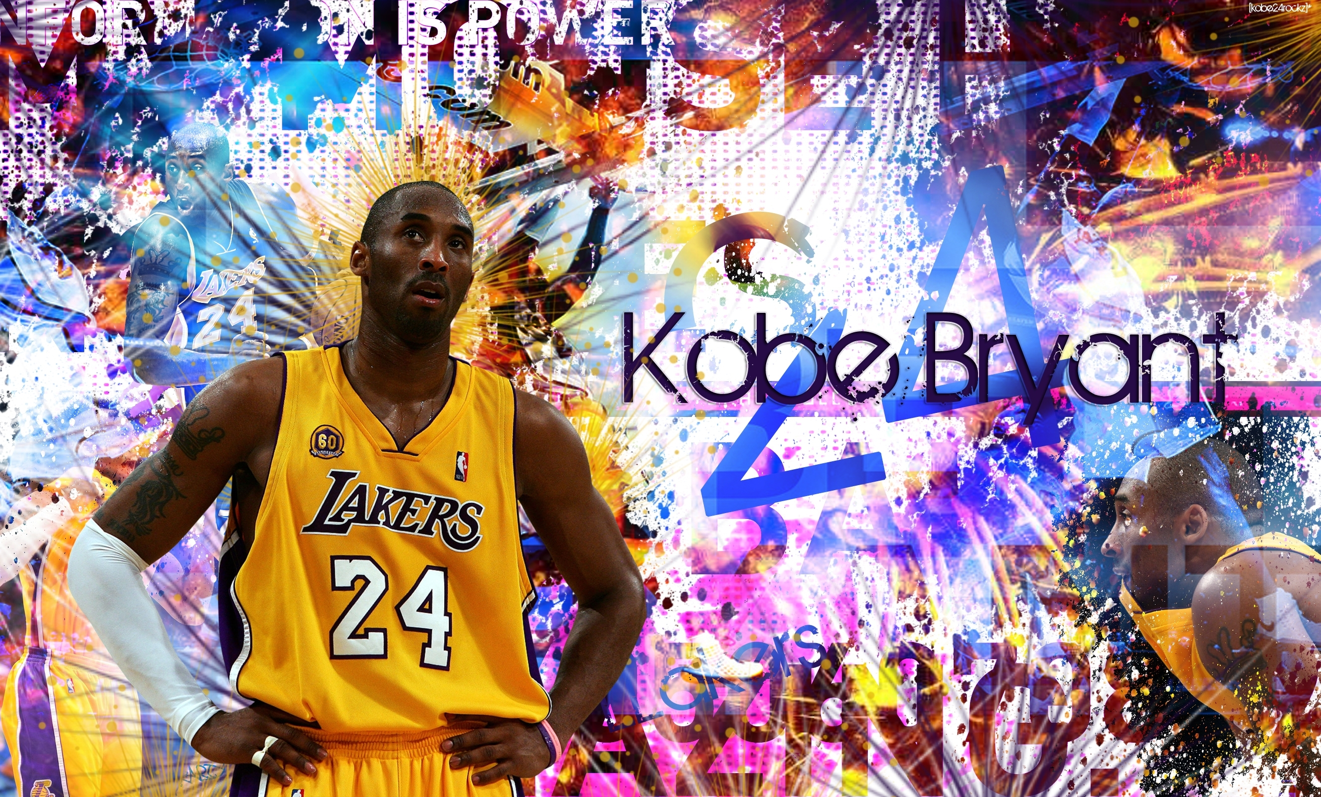 kobe bryant wallpaper picture wallpaper | wallpaperlepi