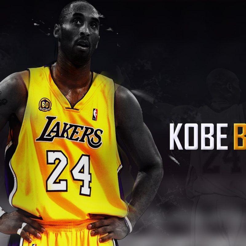10 New Kobe Bryant 24 Wallpaper FULL HD 1920×1080 For PC Desktop 2018 free download kobe bryant wallpaper speedart amped designs youtube 800x800