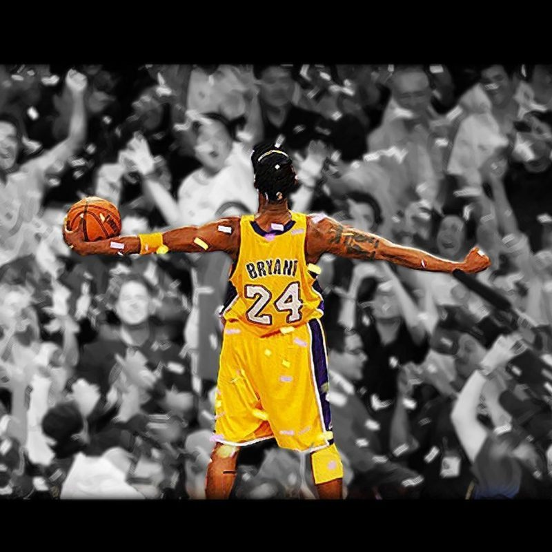 10 Latest Kobe Bryant Wallpapers Hd FULL HD 1920×1080 For PC Background 2018 free download kobe bryant wallpapers 2016 wallpaper cave 1 800x800