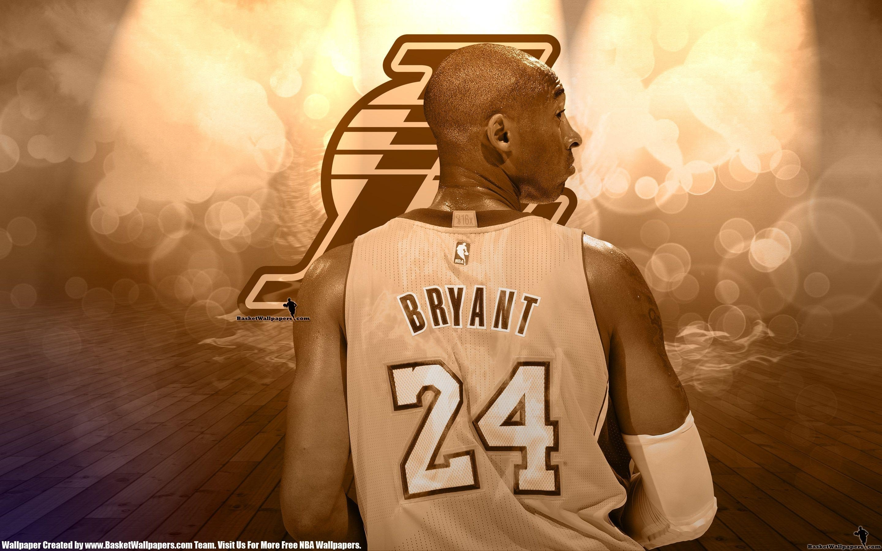 kobe bryant wallpapers hd 2015 - wallpaper cave