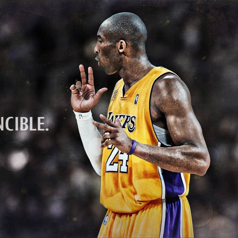 10 Latest Kobe Bryant Wallpapers Hd FULL HD 1920×1080 For PC Background 2018 free download kobe bryant wallpapers hd 2015 wallpaper cave android 800x800