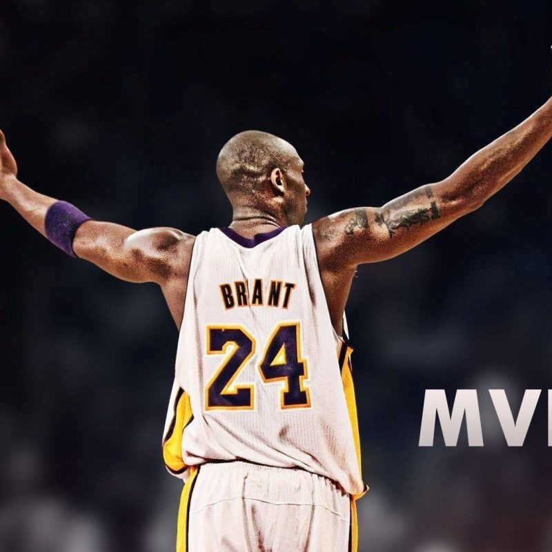 10 Latest Kobe Bryant Wallpapers Hd FULL HD 1920×1080 For PC Background 2018 free download kobe bryant wallpapers hd 2017 wallpaper cave 2 800x800