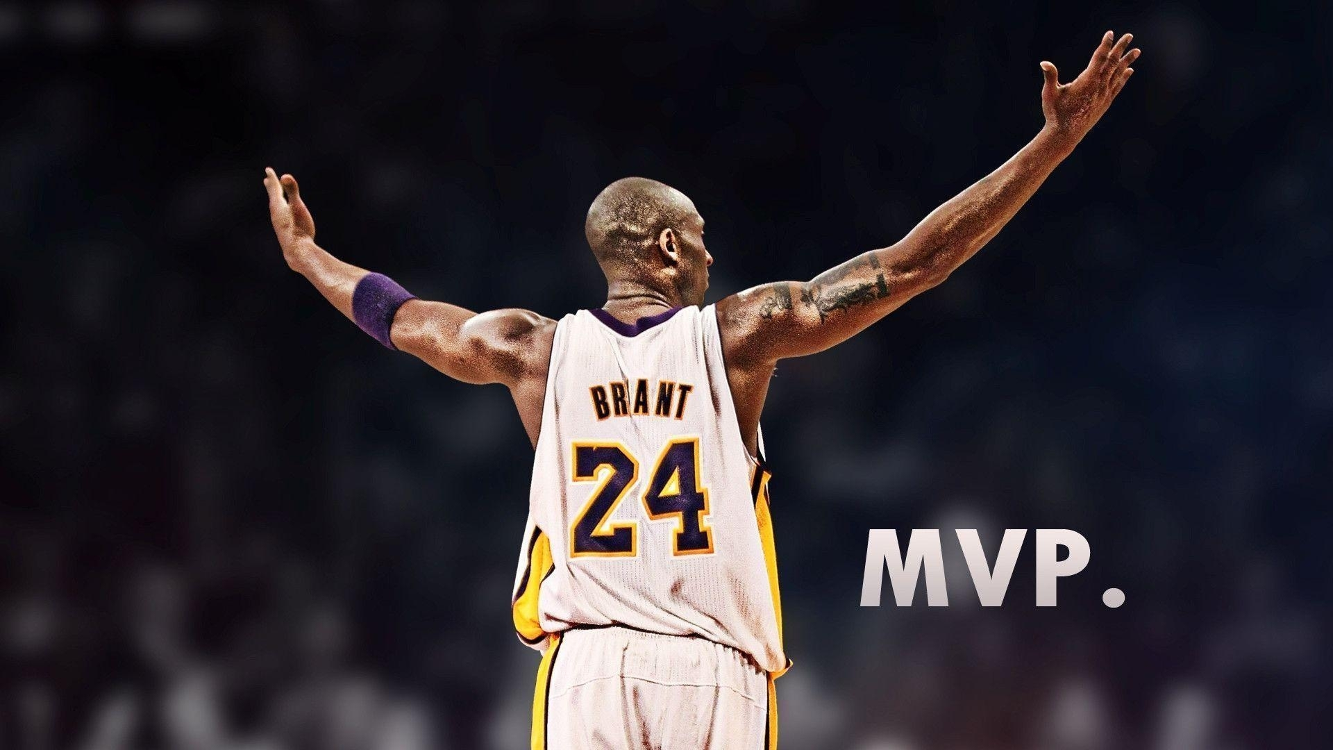 kobe bryant wallpapers hd 2017 - wallpaper cave