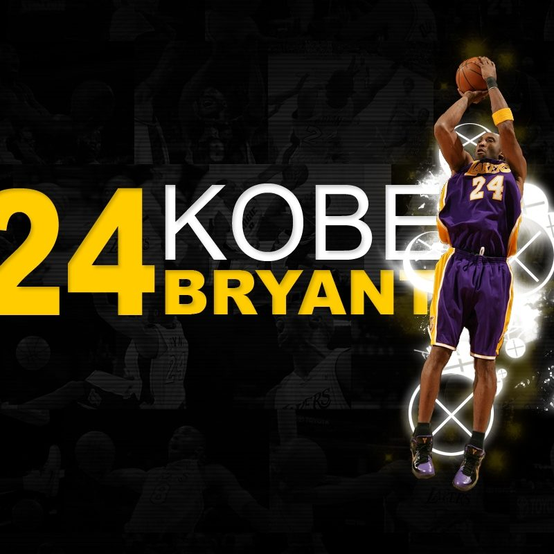 10 Latest Kobe Bryant Desktop Wallpaper FULL HD 1920×1080 For PC Background 2018 free download kobe bryant wallpapers high resolution and quality downloadkobe bryant 800x800