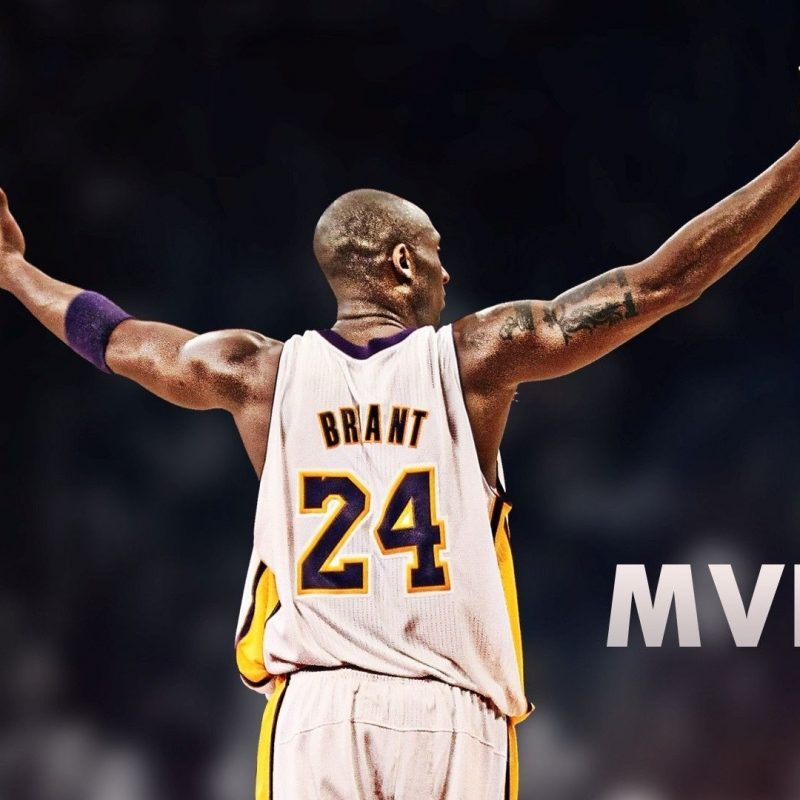 10 New Kobe Bryant 24 Wallpaper FULL HD 1920×1080 For PC Desktop 2018 free download kobe hd wallpapers group 89 800x800