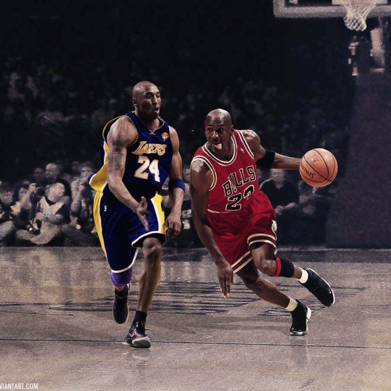 10 Top Michael Jordan Wallpaper Hd 1080P FULL HD 1920×1080 For PC Desktop 2018 free download kobe vs jordan wallpaper hd c2b7e291a0 800x800