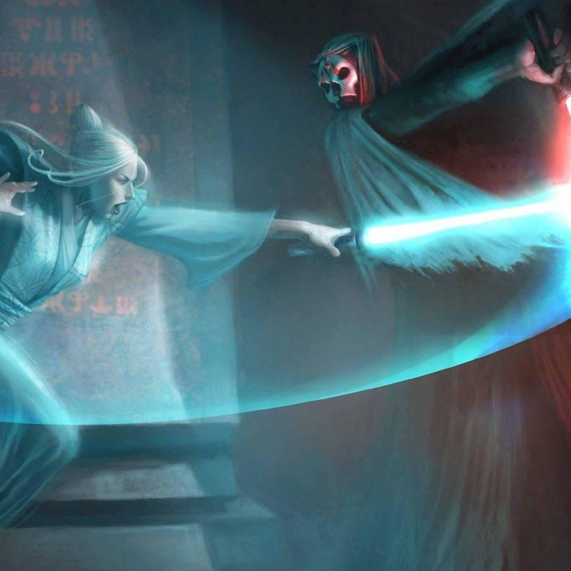 10 Most Popular Star Wars Kotor 2 Wallpaper FULL HD 1920×1080 For PC Background 2018 free download kotor 2 wallpapers wallpaper cave 800x800