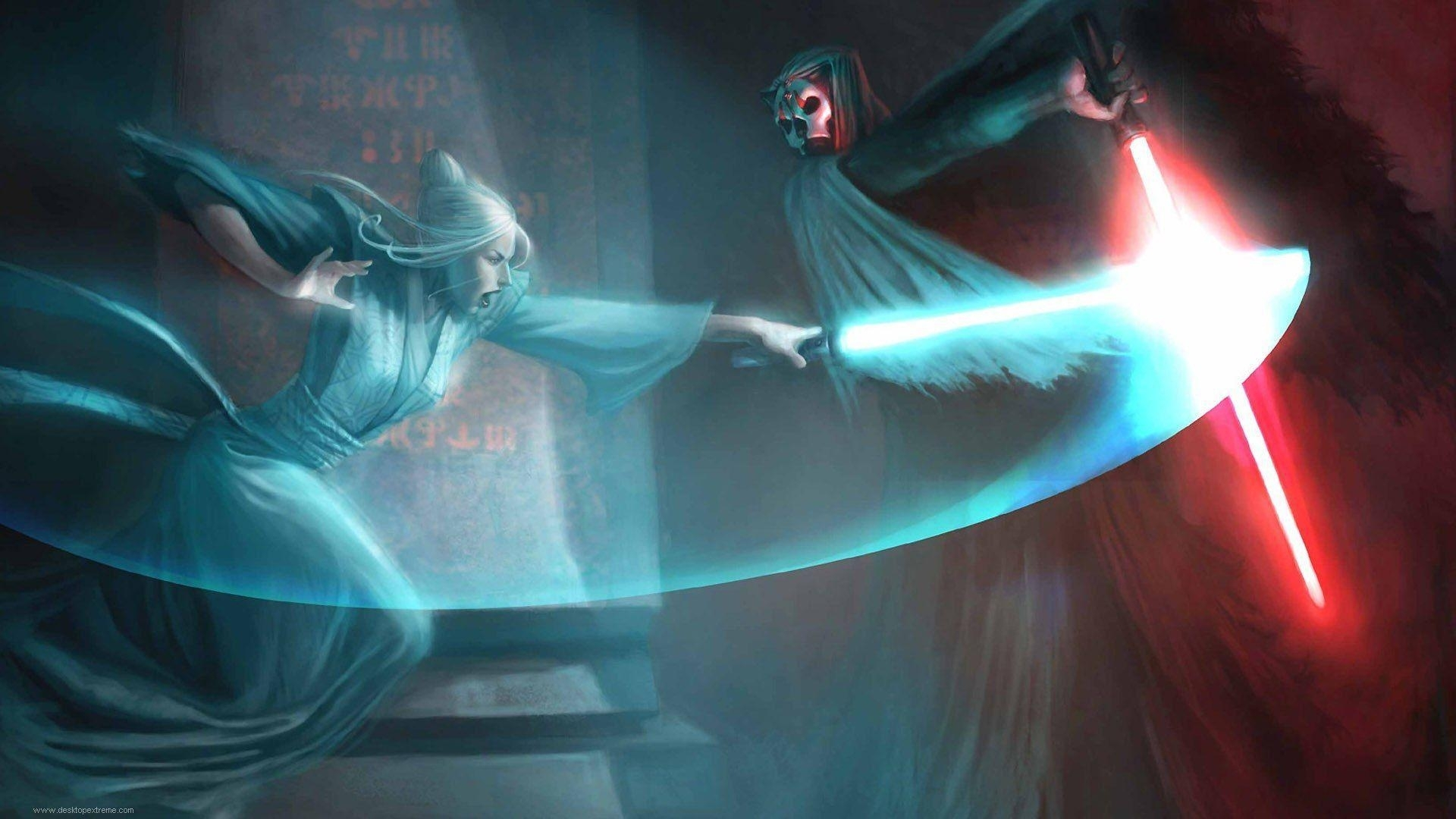 10 Most Popular Star Wars Kotor 2 Wallpaper FULL HD 1920×1080 For PC Background