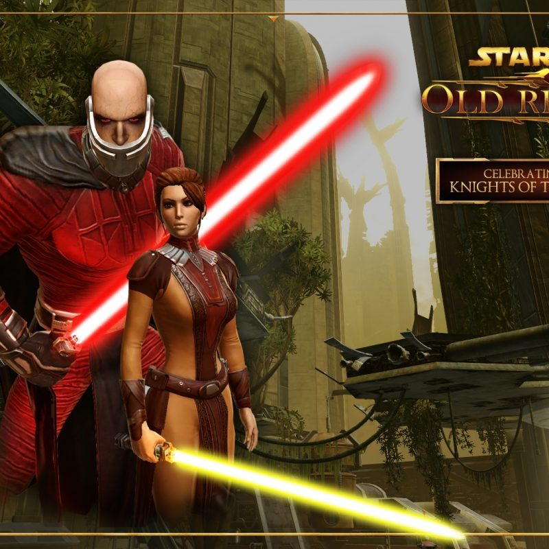 10 Top Star Wars Knights Of The Old Republic Wallpapers FULL HD 1920×1080 For PC Desktop 2018 free download kotor is 10 years old swtor and bioware celebrate 1 800x800
