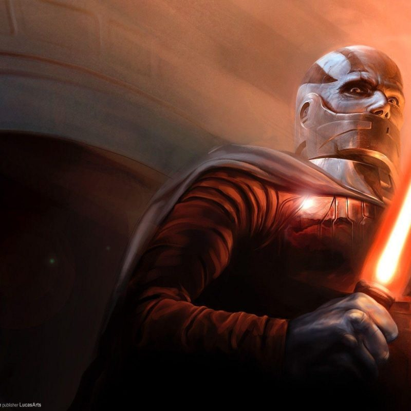 10 Latest Star Wars Knights Of The Old Republic Wallpaper FULL HD 1920×1080 For PC Background 2020 free download kotor wallpapers wallpaper cave 2 800x800