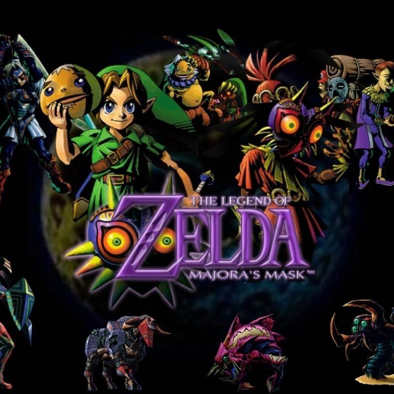 10 Most Popular Legend Of Zelda Majora's Mask Wallpaper FULL HD 1080p For PC Desktop 2018 free download kowalskip9 images majoras mask wallpaper hd wallpaper and 800x800