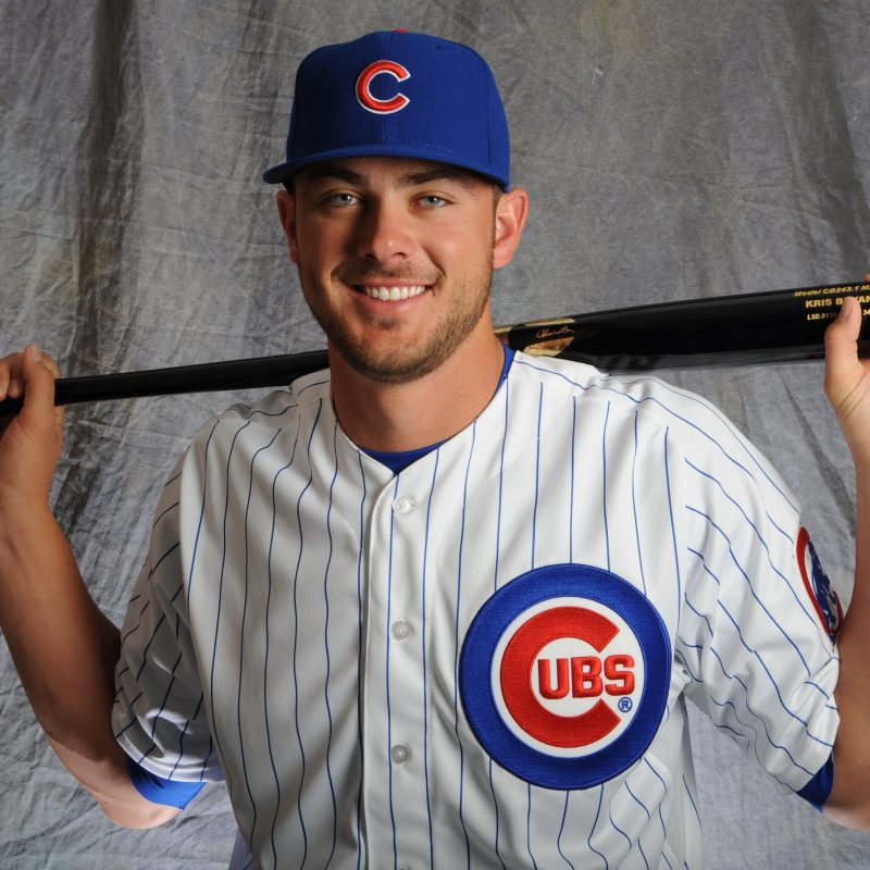10 New Kris Bryant Cubs Wallpaper FULL HD 1920×1080 For PC Background 2018 free download kris bryant cubs wallpaper 2018 in baseball 800x800