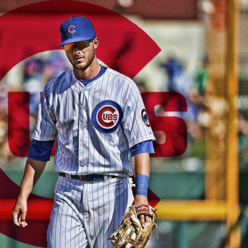 10 New Kris Bryant Cubs Wallpaper FULL HD 1920×1080 For PC Background 2018 free download kris bryant wallpapers wallpaper cave 1 800x800