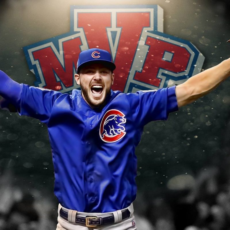 10 New Kris Bryant Cubs Wallpaper FULL HD 1920×1080 For PC Background 2018 free download kris bryant wallpapers wallpaper cave 800x800