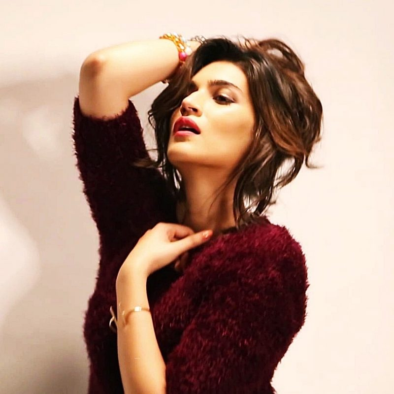 10 Best Kriti Sanon Hd Wallpapers FULL HD 1080p For PC Desktop 2018 free download kriti sanon wallpapers hd backgrounds images pics photos free 800x800