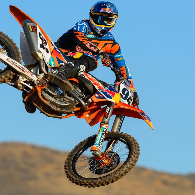 10 New Ktm Dirt Bike Wallpapers FULL HD 1080p For PC Desktop 2018 free download ktm motocross hd 4k wallpaper bike pinterest motocross 1 800x800
