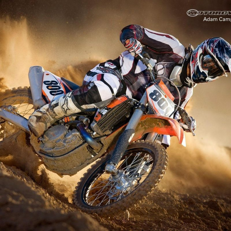 10 New Ktm Dirt Bike Wallpapers FULL HD 1080p For PC Desktop 2018 free download ktm wallpapers wallpaper cave 1 800x800